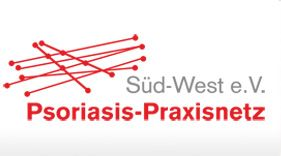 Psoriasisnetz
