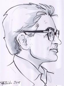 Dr. med. Harald Bruckbauer