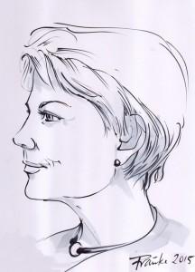 Dr. med. Sonja Karl