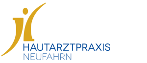 Hautarztpraxis Neufahrn