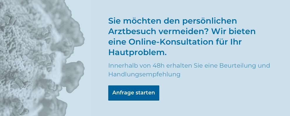 Onlinedoctor1